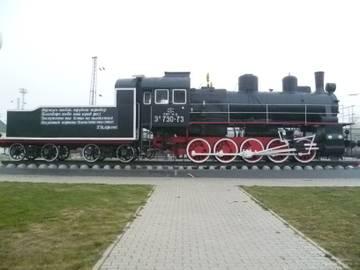 http://s1.uploads.ru/t/PSuTh.jpg