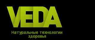http://s1.uploads.ru/t/PWtC5.png