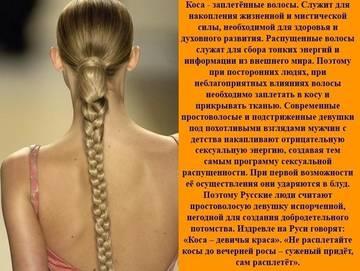 http://s1.uploads.ru/t/PYStR.jpg