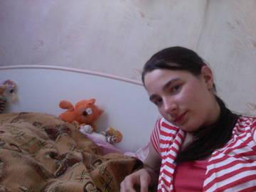 http://s1.uploads.ru/t/PdU80.jpg