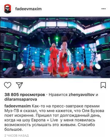 http://s1.uploads.ru/t/PguBv.jpg