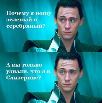 http://s1.uploads.ru/t/PiIOW.jpg