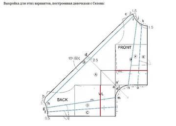 http://s1.uploads.ru/t/Pjo0J.jpg