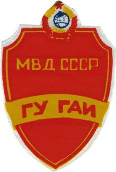 http://s1.uploads.ru/t/PphJ1.jpg