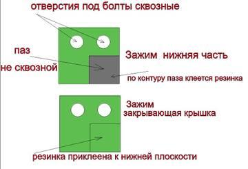 http://s1.uploads.ru/t/PpknQ.jpg