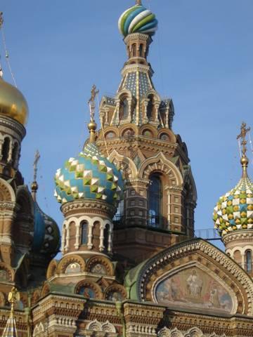 http://s1.uploads.ru/t/PtVIu.jpg