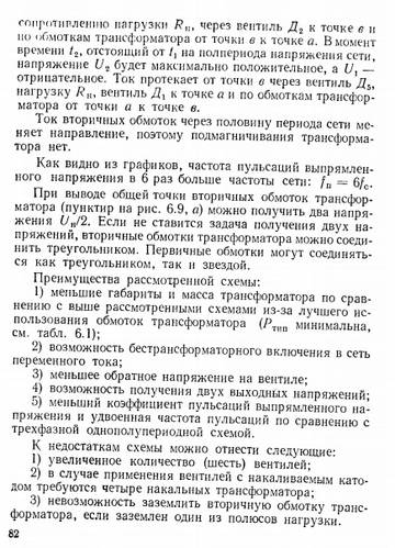 http://s1.uploads.ru/t/PugfW.jpg