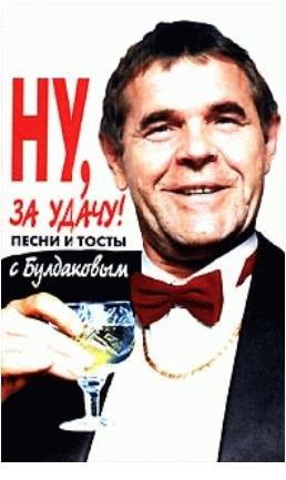 http://s1.uploads.ru/t/PxV50.jpg