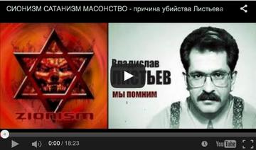 http://s1.uploads.ru/t/Q4EAf.png