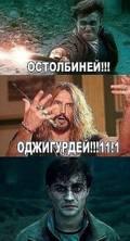http://s1.uploads.ru/t/Q7va2.jpg