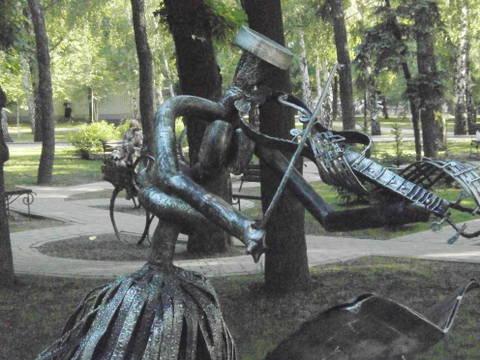http://s1.uploads.ru/t/QEDit.jpg