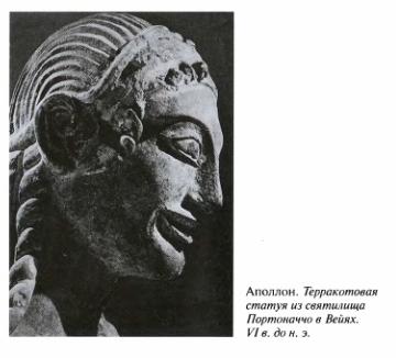 """ТАЙНЫ ГИПЕРБОРЕЙСКОГО """"СФИНКСА"""""""
