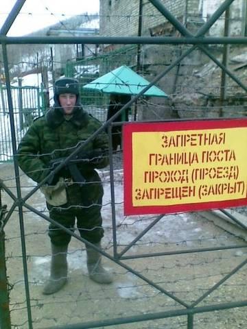 http://s1.uploads.ru/t/QJAGb.jpg