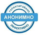 http://s1.uploads.ru/t/QMRNK.jpg