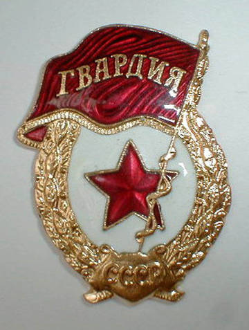http://s1.uploads.ru/t/QOh4b.jpg