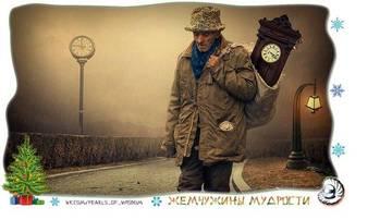 http://s1.uploads.ru/t/QPYfX.jpg