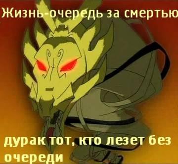 http://s1.uploads.ru/t/QT2ML.jpg