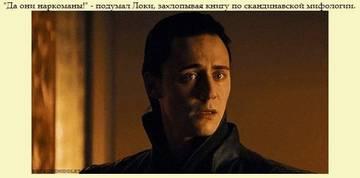 http://s1.uploads.ru/t/QTFvn.jpg