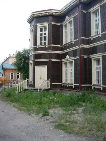 http://s1.uploads.ru/t/QbWp5.jpg