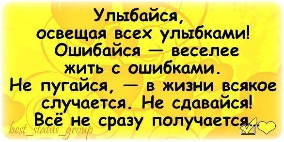 http://s1.uploads.ru/t/QcuAb.png