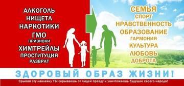 http://s1.uploads.ru/t/QhmDJ.jpg