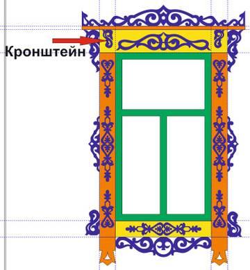 http://s1.uploads.ru/t/QjbPX.jpg