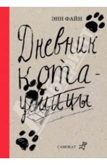 http://s1.uploads.ru/t/QkZmz.jpg