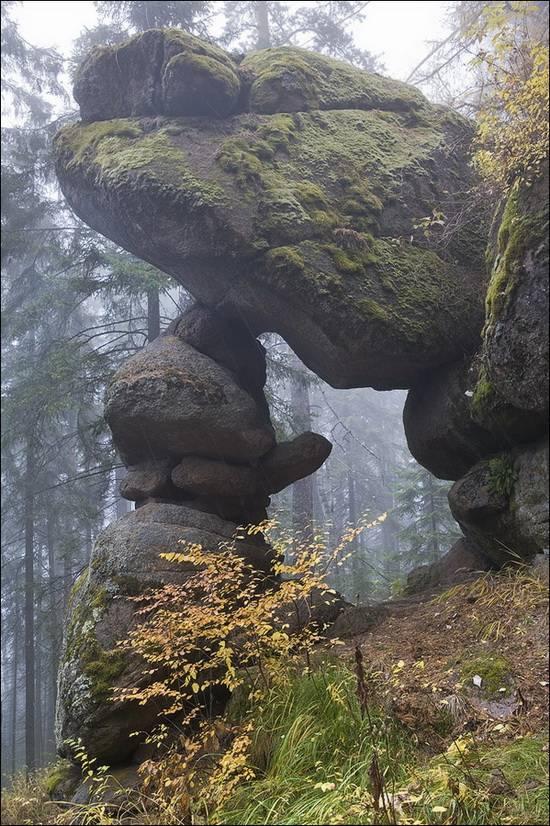 http://s1.uploads.ru/t/QkdIM.jpg