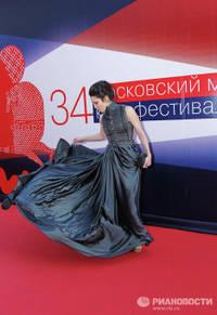 http://s1.uploads.ru/t/QlEvU.jpg