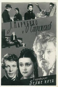 http://s1.uploads.ru/t/Qmcg0.jpg