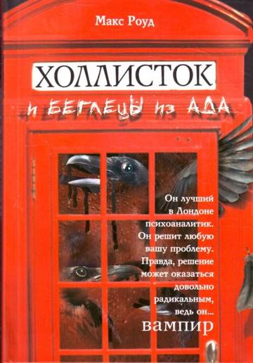 http://s1.uploads.ru/t/QrJpM.jpg