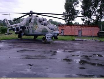 http://s1.uploads.ru/t/QsLYA.jpg