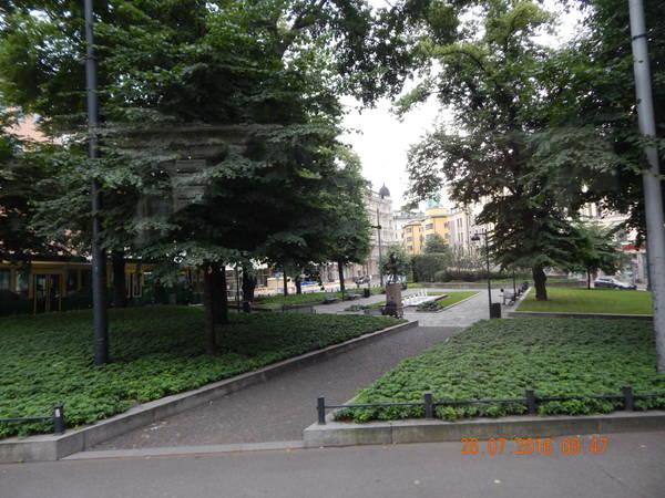 http://s1.uploads.ru/t/Qvdcj.jpg