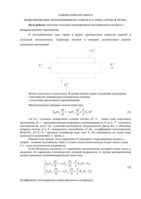 http://s1.uploads.ru/t/QxkDR.jpg