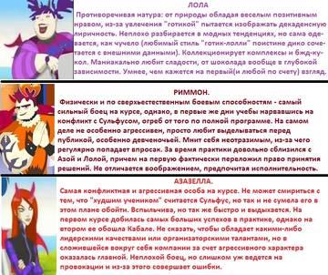 http://s1.uploads.ru/t/Qykup.jpg