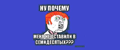 http://s1.uploads.ru/t/R41gj.png