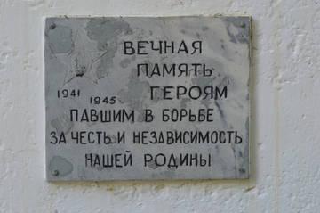 http://s1.uploads.ru/t/R7eaf.jpg