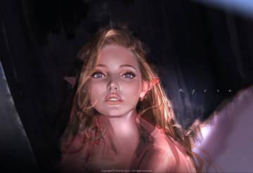 http://s1.uploads.ru/t/R7i62.jpg