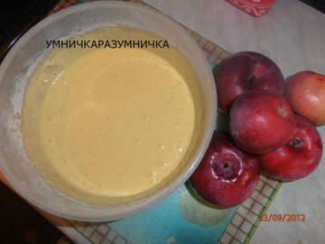 http://s1.uploads.ru/t/R8Ite.jpg