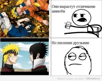 http://s1.uploads.ru/t/RD4Xj.jpg