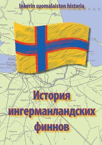 http://s1.uploads.ru/t/RHPaF.jpg