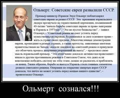 http://s1.uploads.ru/t/ROcj2.jpg