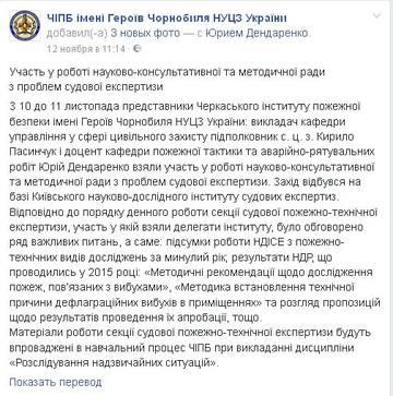 http://s1.uploads.ru/t/RSB9i.jpg