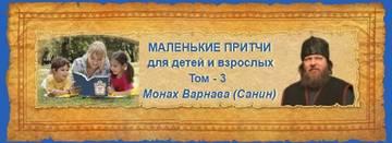 http://s1.uploads.ru/t/RUudJ.jpg