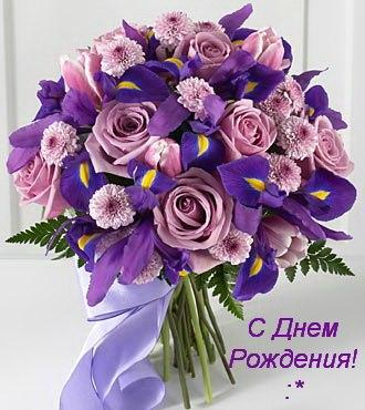 http://s1.uploads.ru/t/RVBQe.jpg
