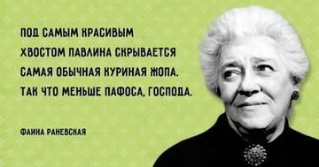 http://s1.uploads.ru/t/RX5Ww.jpg