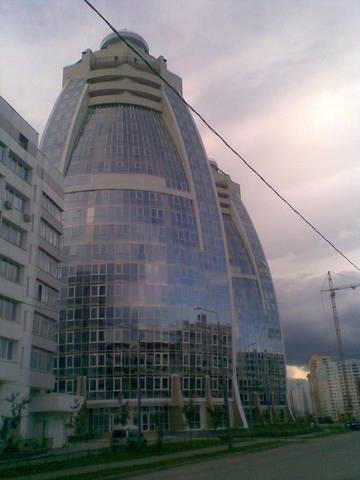 http://s1.uploads.ru/t/RgCUH.jpg