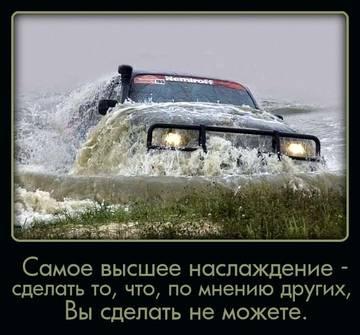 http://s1.uploads.ru/t/RgoIa.jpg