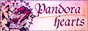 � Pandora hearts: new fairy tale �