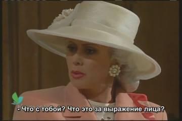 http://s1.uploads.ru/t/Rk6Xo.jpg